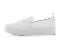 Calvin Klein Black Label Shoes Jacinta 3