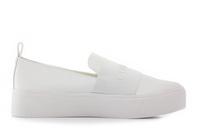 Calvin Klein Black Label Shoes Jacinta 5