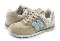 New Balance-Pantofi-Gc574