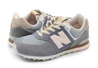 New Balance-Cipő-Gc574
