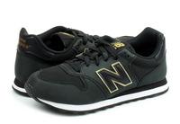 New Balance-Pantofi-Gw500