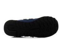 New Balance Pantofi Gw500 1
