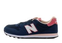 New Balance Pantofi Gw500 3