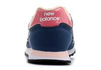 New Balance Pantofi Gw500 4