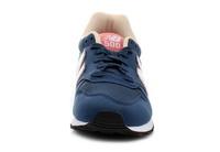 New Balance Pantofi Gw500 6