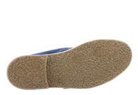 Lumberjack Pantofi Gable 1