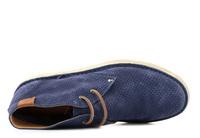 Lumberjack Pantofi Gable 2