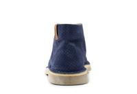 Lumberjack Pantofi Gable 4