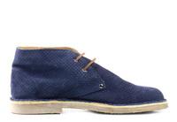 Lumberjack Pantofi Gable 5