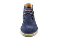 Lumberjack Pantofi Gable 6