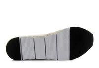 Calvin Klein Jeans Cipő Genna 1