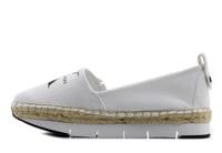 Calvin Klein Jeans Cipő Genna 3