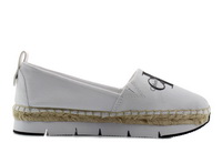 Calvin Klein Jeans Cipő Genna 5