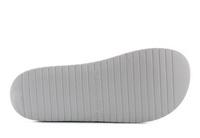 Calvin Klein Jeans Papucs Christie 1