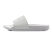 Calvin Klein Jeans Papucs Christie 3
