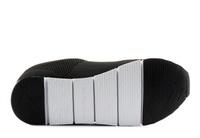 Calvin Klein Jeans Patike Tada 1