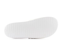 Calvin Klein Jeans Papucs Chantal 1