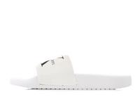 Calvin Klein Jeans Papucs Chantal 5