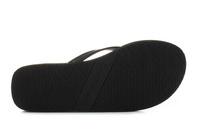 Calvin Klein Jeans Papuče Tesse 1