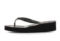 Calvin Klein Jeans Papuče Tesse 3