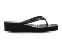 Calvin Klein Jeans Papuče Tesse 5