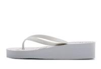 Calvin Klein Jeans Papucs Tesse 3