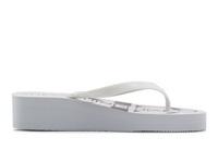 Calvin Klein Jeans Papucs Tesse 5