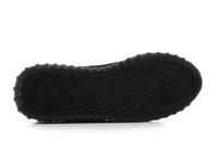 Calvin Klein Black Label Pantofi Ron 1