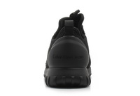 Calvin Klein Black Label Pantofi Ron 4