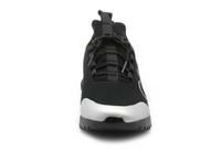 Calvin Klein Black Label Pantofi Ron 6