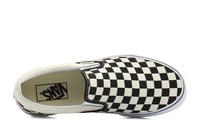 Vans Cipele Ua Classic Slip - On Platform 2