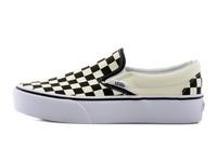 Vans Cipele Ua Classic Slip - On Platform 3