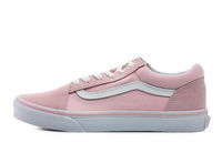Vans Shoes Uy Old Skool 3