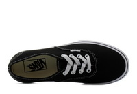Vans Cipő Ua Authentic Platform 2.0 2