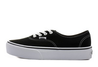 Vans Cipő Ua Authentic Platform 2.0 3