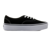 Vans Cipő Ua Authentic Platform 2.0 5