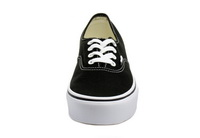 Vans Cipő Ua Authentic Platform 2.0 6
