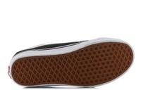 Vans Pantofi Mn Filmore 1