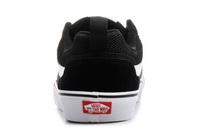 Vans Pantofi Mn Filmore 4