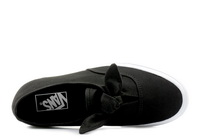 Vans Tenisi Authentic Knotted 2