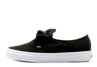 Vans Tenisi Authentic Knotted 3