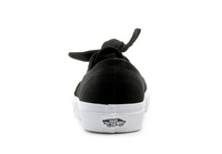 Vans Tenisi Authentic Knotted 4