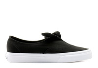 Vans Tenisi Authentic Knotted 5
