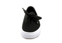 Vans Tenisi Authentic Knotted 6