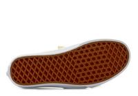 Vans Cipele Authentic 1