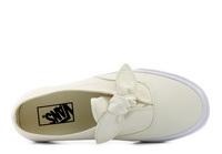 Vans Cipele Authentic 2