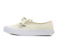 Vans Cipele Authentic 3