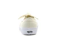 Vans Cipele Authentic 4