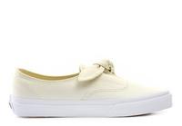 Vans Cipele Authentic 5