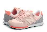 New Balance-Pantofi-Wr996